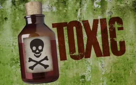 Toxic-chemicals-found-in-organic.