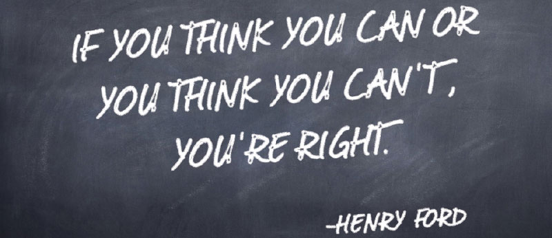 positive-thinking-quote.