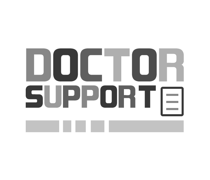 cancer doctor support.