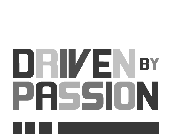 Passion driven cancer blog.