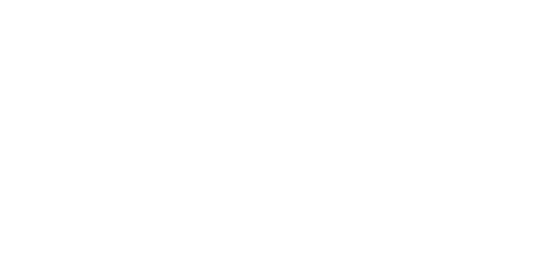 move forward cancer tools.