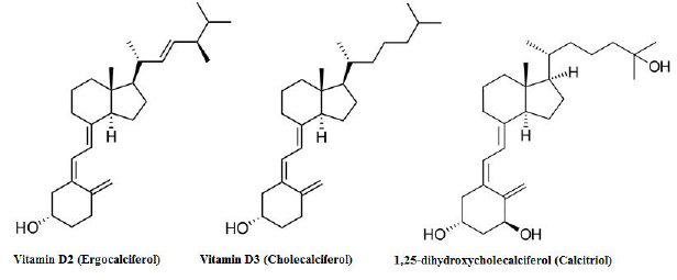 Vitamin-D-Cancer-cure-data.