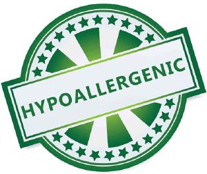 hypo-allergenic-natural-products.
