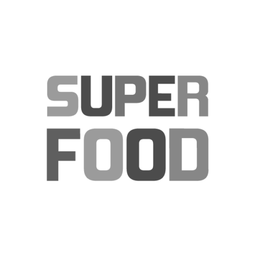 Super Foods & Local Herb Discount $5 Off Healthy Food Site