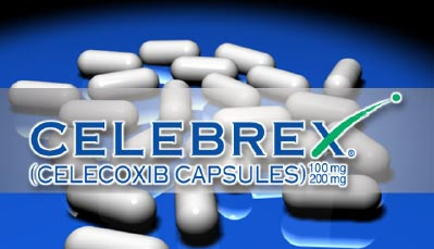 celebrex-cancer-medication-pain-drug.