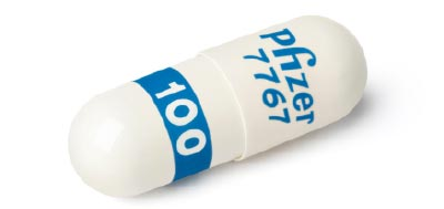 telma h 80 salt