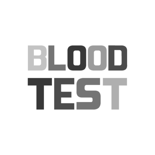 Health Labs Custom Blood Test Online No Doctor Needed