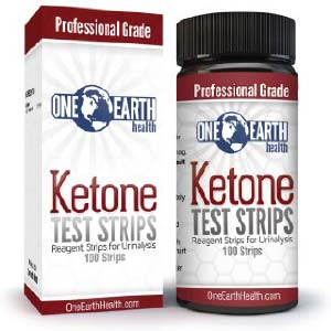 ketogenic-diet-ketone-test-strips.