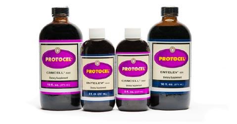 protocel cancerbehandling