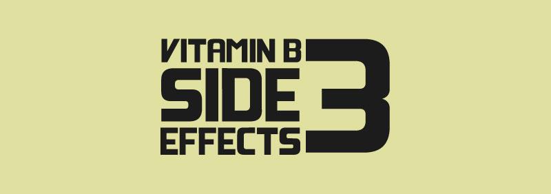 Cardizem Side Effects Flushing