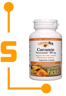 Curcumin UPDATE for 2019: Benefits, Dosage, Side effects ...