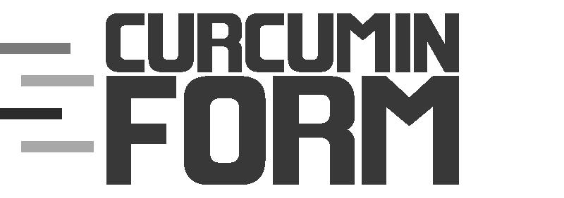 Theracurmin-Vs-BCM-95-free-curcumin-review-comparison.
