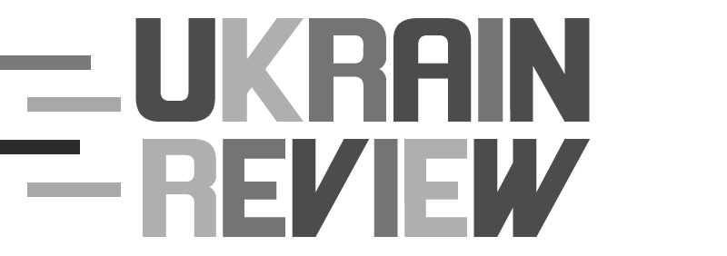 Ukrain-treatment-injection-therapy-review.