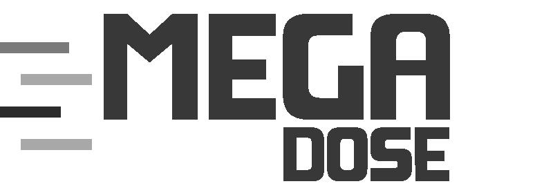 megavitamin-therapy-mega-dose-vitamin-cocktail.