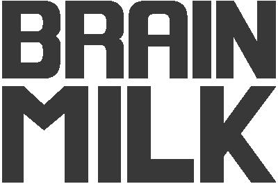 legasil-milk-thistle-silibinin-extract-brain-metastases.