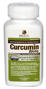 curcumin-for-cancer-weight-loss-cachexia.