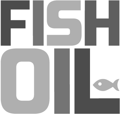 Omega-research-fish-oil-fatty-acids-epa-&-dha.