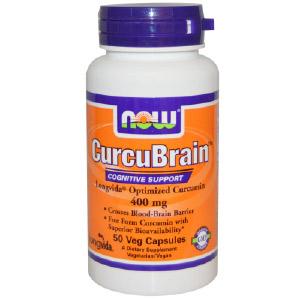 Curcumin-formulation-Increased-Blood-Level-Absorption.