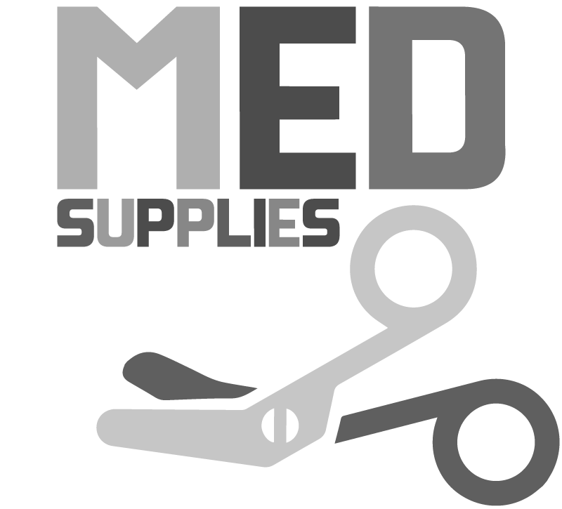 anti cancer medical supplies