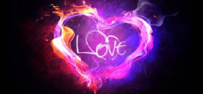 heart-love-cancer-mind.