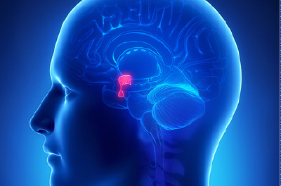 melatonin-cancer-treatment.