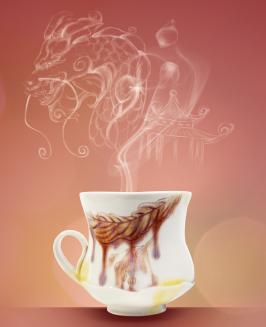 teavana-tea-contaminated-results.