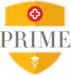 doctor support via prime.