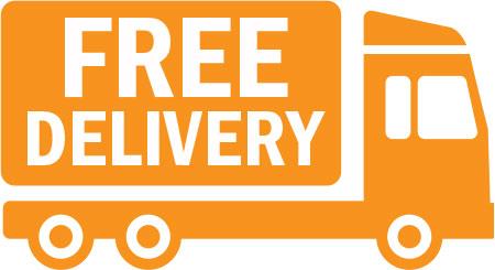 iherb free shipping.