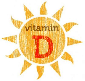 vitamin-D-cancer-cure-facts.