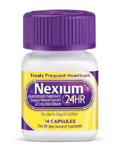 heartburn-drug-and-cancer.