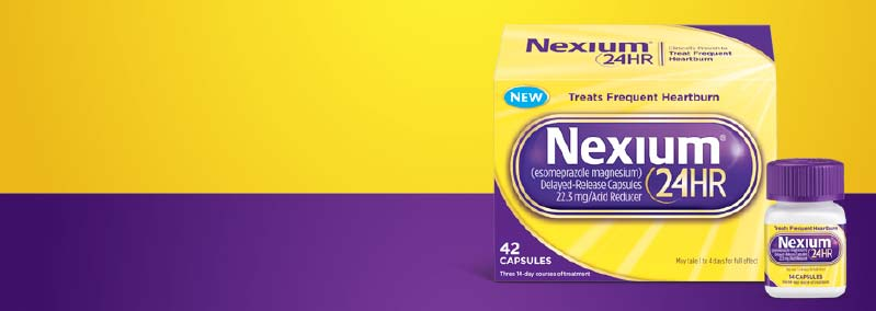 nexium-cancer-ppi-chemo-drug-therapy.