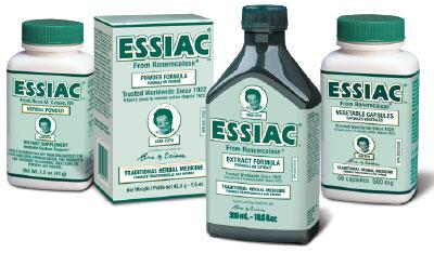 Essiac-tea-cancer-extract.