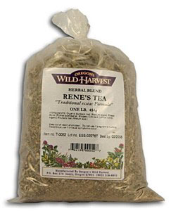 essiac-tea-do-it-yourself-herbs.