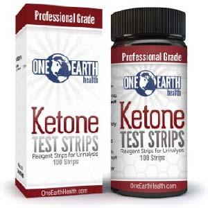 ketogenic-diet-ketone-test-strips.