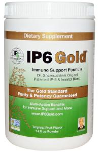 inositol-ip6-supplement.