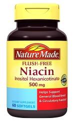 niacin-flush-side-effects-free-form.