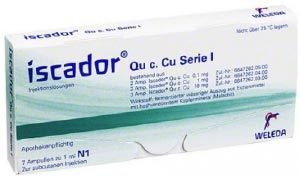 iscador-injection-mistletoe-medicine.