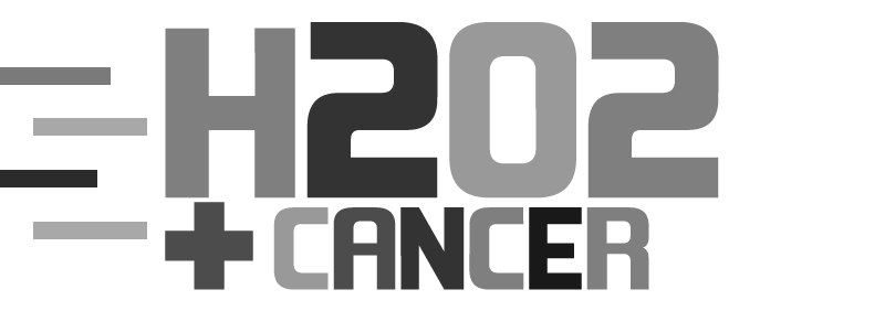 hydrogen-peroxide-iv-topical-injection-treatment.