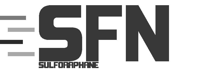 sulforaphane-cancer-treatment-sfn-psa-levels.