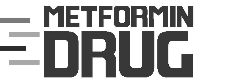 metformin-anticancer-treatment-effect..