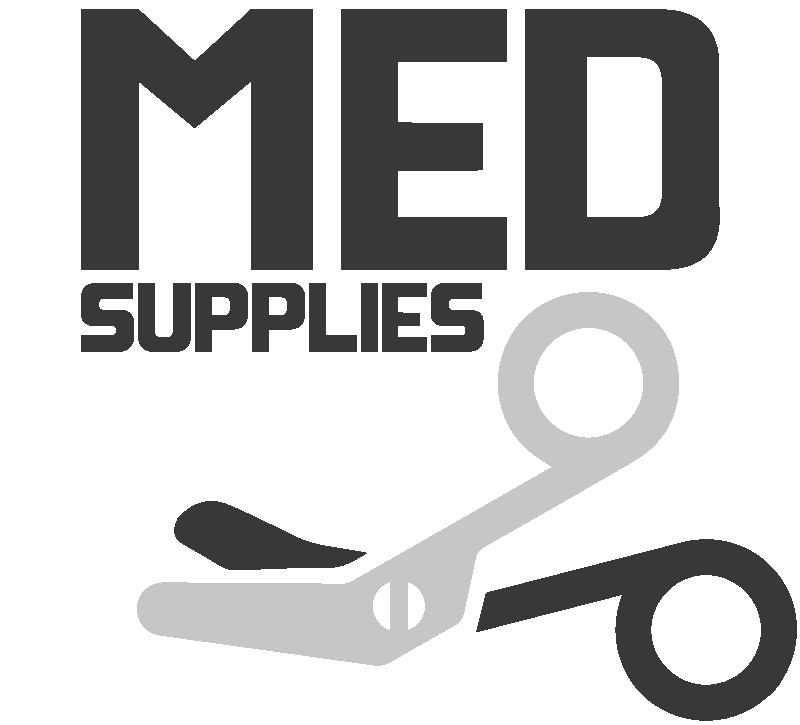 anti cancer medical supplies